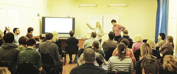 Teaching in Moscow.jpg
