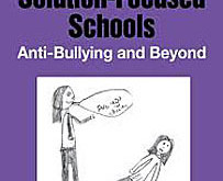 Sue Young & Solution-Focused Anti-Bullying