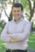 Guy Shennan, solution-focused therapist, consultant and trainer