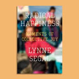Radical happiness.jpeg