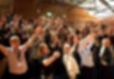 Workshops, Presentations & Lecturing