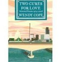 Wendy Cope at Poetry East… and Dr Johnson meets Dr Janssen