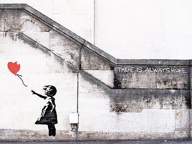 banksy always hope.png