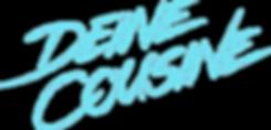 Deine-Cousine-Logo-2019_RGB_für_Online.p
