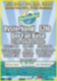 K-Flut2 Plakat A2_klein.jpg