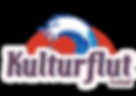 Logo Neu2015.png
