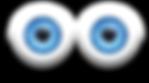 Augenpaar.png