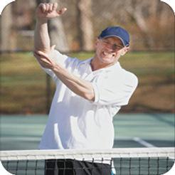 Tennis Elbow Pain Relief - Fort Mill, SC | Baxter Village Health Center