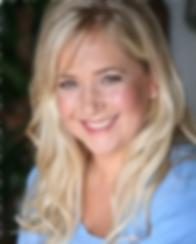 Chiropractor - Dr. Heidi Schirmer | Fort Mill, SC | Baxter Village Health Center