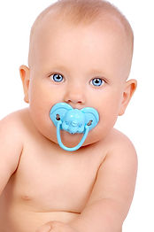 Calm, Happy Baby - Chiropractic Treatment for Colic - Fort Mill, SC | Baxter Village Health Center