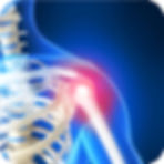 Shoulder Pain Point - Shoulder Pain Chiropractic Treatment - Fort Mill, SC | Baxter Village Health Center