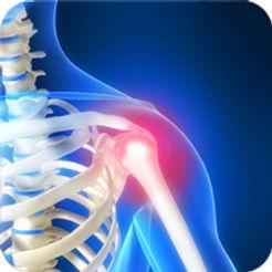 Shoulder Pain Point - Shoulder Pain Chiropractic Treatment - Fort Mill, SC | Baxter Village Health Center