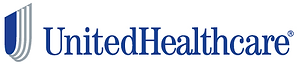 United Healthcare Insurance Patient Care - Fort Mill, SC | Baxter Village Health Center