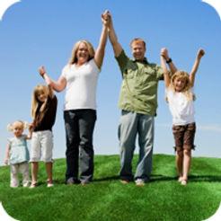 Family Wellness Programs - Fort Mill, SC   Baxter Village Health Center