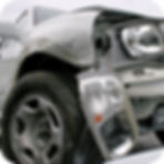 Damaged Car - Auto Accident Injury Treatment - Fort Mill, SC | Baxter Village Health Center