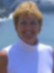 Reflexologist - Janet Pawul |  Treatment | Fort Mill, SC | Baxter Village Health Center