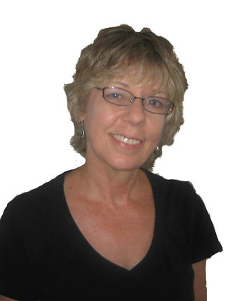 Massage Therapist - Traci Harris | Fort Mill, SC | Baxter Village Health Center