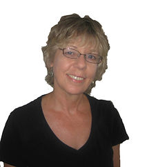 Massage Therapist - Christine Franick | Fort Mill, SC | Baxter Village Health Center