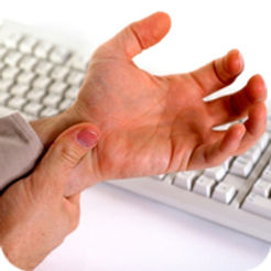 Carpal Tunnel Pain - Carpal Tunnel Syndrome Treatment - Fort Mill, SC | Baxter Village Health Center