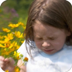 Child with Allergies - Allergy Treatment - Fort Mill, SC | Baxter Village Health Center