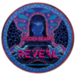 FINAL-hidden-beams-single-cover-art-REVE