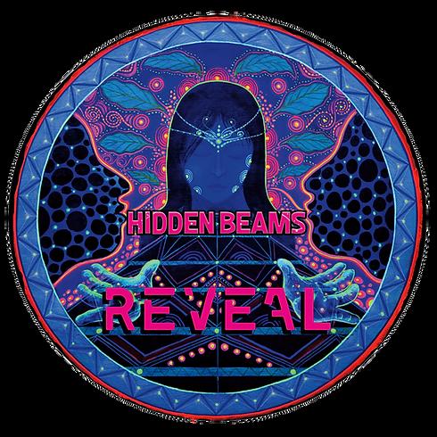 FINAL-hidden-beams-single-cover-art-REVE