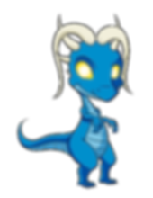 eyeofthenyte-dragon-rightface.png