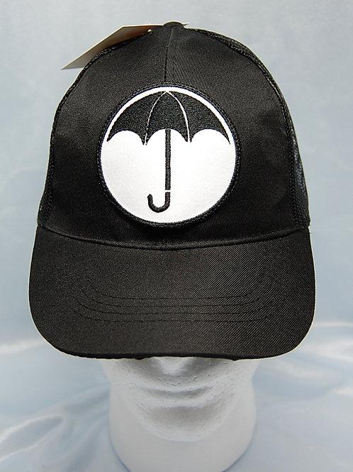 Parasol School Emblem cap