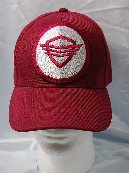 Space Exploring - Security - cap