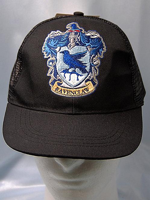 Wizard Raven House cap