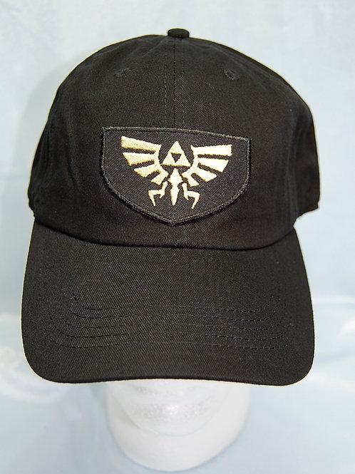 Elf Princess Tale (logo) cap