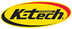 K-Tech Logo Masked300dpi - Copy.png