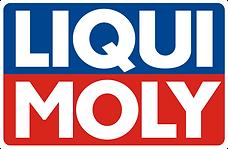 1200px-Liqui-moly.svg copy - Copy.png