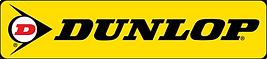 dunlop yellow bg.png
