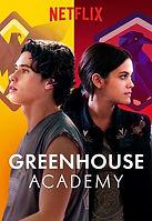 Greenhouse_Academy.jpg