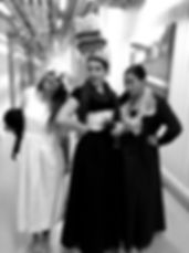 Fanciful girls_edited.jpg