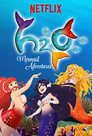 H20 mermaids.jpg