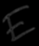 Evoke handwritten E.png