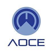20180605 AOCE_Logo FA_for FB.jpg