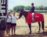 NAJYRC 2017 is a wrap! Eclipse Equestria
