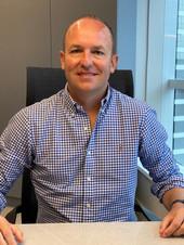 Cristiano Novotny - Urologista