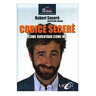 Robert_Secerè__Codice_Secerè.jpg