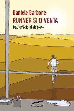 cover_runner_si_diventa.jpg