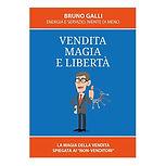 Bruno_Galli_Vendita_Magia_e_libertà.jpg