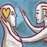 Empatia 2 , ecco un altro articolo , stavolta sul sole 24 ore e udite udite con tanto di Test....