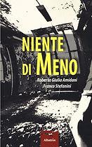 Libro di Franco Stefanini sulla malasanità italiana