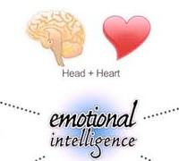 Intelligenza emotiva come veicolo del fare