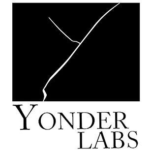 yonder logo taglio.jpg