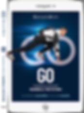go-orsini-innovazione cover.jpg