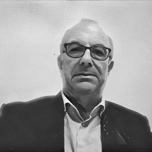 Franco Stefanini